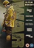 Classic War Box Set [DVD]