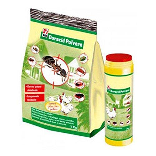 vebi-duracid-polvere-1-kg-formiche-pulci-blatte-mosche-zecche