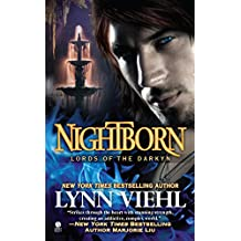 Nightborn: Lords of the Darkyn