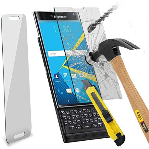 n4u-onliner-genuine-premium-tempered-glass-screen-protector-for-blackberry-priv