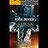 Die Ritter des Vatikan: Thriller