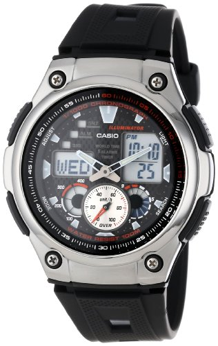 casio-aq190w-1a-mens-multi-task-gear-world-time-chronograph-sports-illuminator-ana-digi-watch