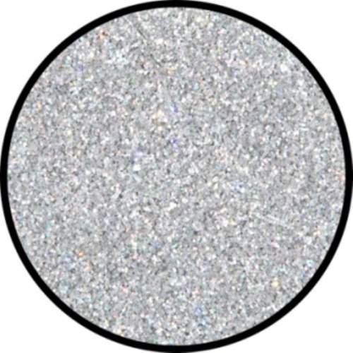 holographic-glitter-colore-argento