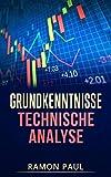 Grundkenntnisse Technische Analyse der Finanzmärkte