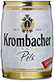 Krombacher Pils (1 x 5 l) - 3