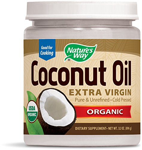 natures-way-extra-virgin-organic-coconut-oil-32-ounce