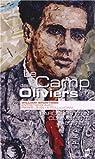 Le camp des oliviers par Sportisse