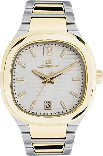 Reloj Lorenz para Mujer 030030AA