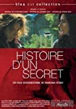 HISTOIRE DUN SECRET - DOCUMEN