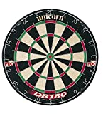Unicorn DB180 Home Dart Centre - 4