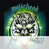 Motörhead: Overkill (Audio CD)