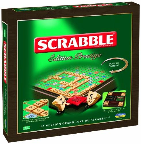 megableu-855049-jeu-de-societe-scrabble-prestige