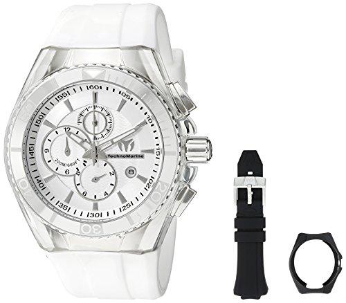 technomarine-tm-115043-orologio-da-polso-display-analogico-uomo-bracciale-silicone-bianco
