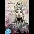 Stormheart. Die Rebellin: Band 1