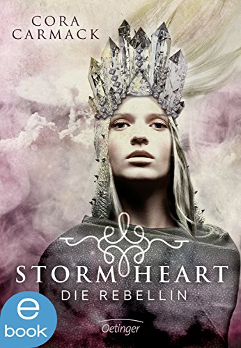 https://www.amazon.de/Stormheart-Die-Rebellin-Band-1-ebook/dp/B01N6C8O6L/ref=tmm_kin_swatch_0?_encoding=UTF8&qid=&sr=
