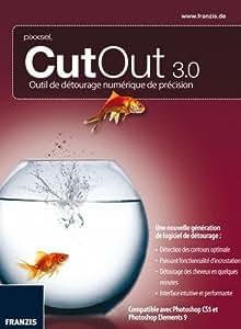 CutOut 3.0