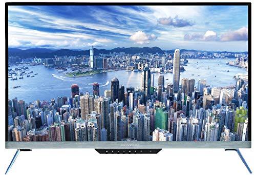 "JN-IPS320UHD Ecran PC IPS 4K LED 32"" (81cm) affichage 16:9 4k UHD 3840x2160 3xHDMI - DP - VGA - 60hz low blue light Flicker free"