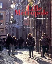 Lille métropole : la surprenante
