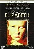 Elizabeth (Edición Especial) (Import Dvd) (2007) Cate Blanchett; Richard Atten...