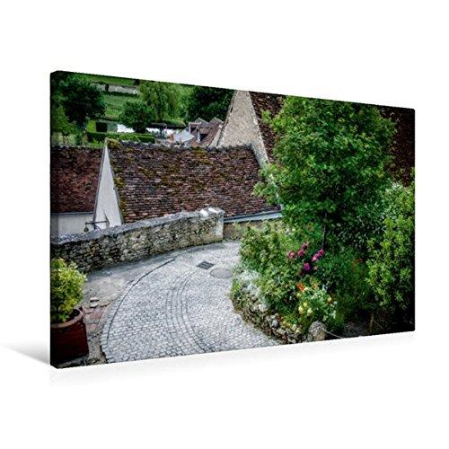 premium-textil-leinwand-75-cm-x-50-cm-quer-die-strasse-die-waschhaus-wandbild-bild-auf-keilrahmen-fe