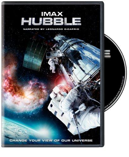 Imax: Hubble [Import USA Zone 1]