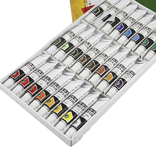 facile-mix-acquerelli-set-per-adulti-e-bambini-12-ml-tubo-atossici-colori-acrilici-per-principianti-