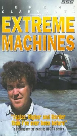 Jeremy-Clarksons-Extreme-Machines-VHS