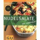 Nudelsalate (GU Just Cooking)