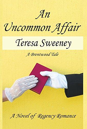 An Uncommon Affair
