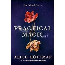 Practical Magic (English Edition)