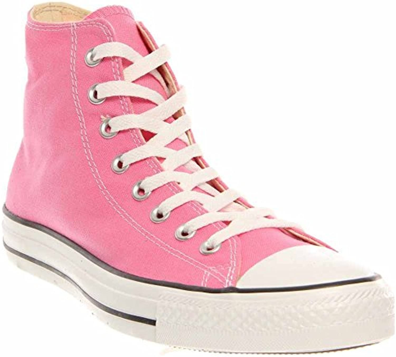 Converse Chuck Taylor a/S Hi, Zapatillas para Mujer