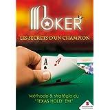 Poker, les secrets d'un champion