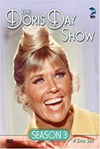 Doris Day Show Season 3 [DVD] [Region 1] [US Import] [NTSC]
