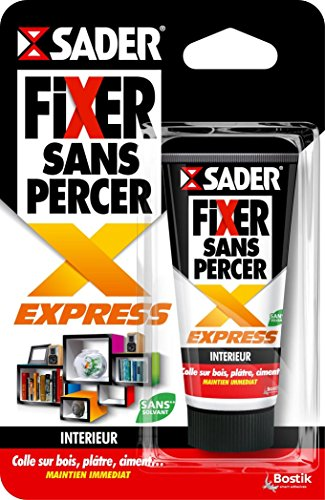 bostik-sa-025221-colle-fixer-sans-percer-immdiat-mini-tube-de-souple-55-ml