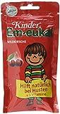 Em-Eukal Kinder Hustenbonbons, 15er Pack  (15 x 75 g Packung)