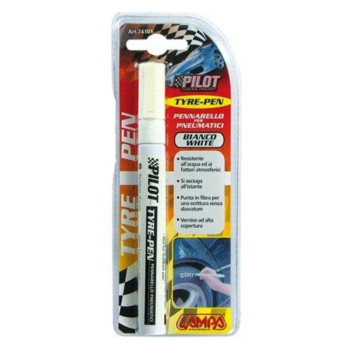 lampa-74101-pennarello-per-pneumatici