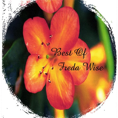 Best of Freda Wise