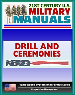 military drill and ceremony A military ceremony used to: honor a (drill and ceremony) the purpose of drill is to enable a commander or non-commissioned officer to move his unit from.