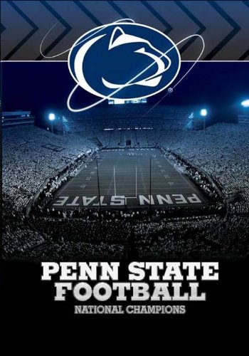 penn-state-2006-fedex-orange-bowl-champions-dvd-region-1-ntsc-us-import