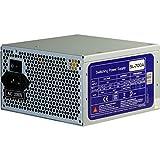 700W ATX silent PC Computer Netzteil
