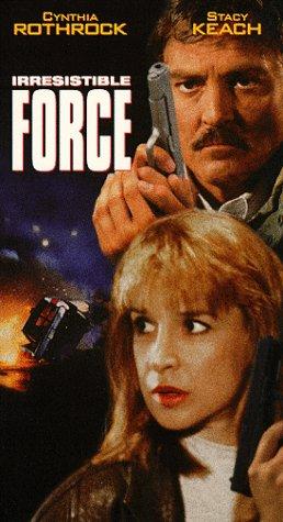 Bild von Irresistible Force [VHS]