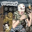 Stupeflip - Maxi CD