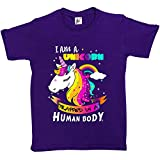 5-i-am-a-unicorn-trapped-in-a-human-body-kids-girls-t-shirt