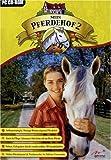 Die besten Pferd Pc Spiele - Mein Pferdehof 2 Bewertungen
