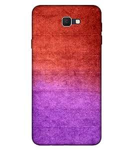 CHAPLOOS Designer Back Cover For Samsung Galaxy J7(2017)