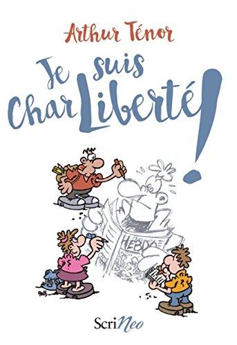 """<a href=""""/node/105482"""">Je suis CharLiberté !</a>"""