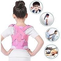 Haltung Korrektoren, Rücken Schulter Lendenwirbelsäule Unterstützung Gürtel Knochenverletzung Korrektur Begradigen... preisvergleich bei billige-tabletten.eu