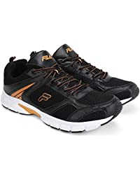 414c0ea820e Fila Men s Sports   Outdoor Shoes Online  Buy Fila Men s Sports ...