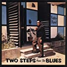 Two Steps From The Blues by Bobby Bland (2001-02-27)