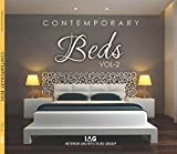 Contemporary Beds Vol 2